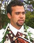 Gabriel Kapoululani Furumoto - Maui Travel Agent, Maui Activities Coordinator, Maui Wedding Musician & Singer, Maui Extreme Sports Tours & Lessons.