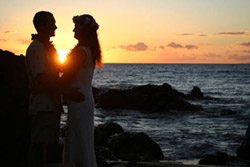 Maui Wedding Photgraphy
