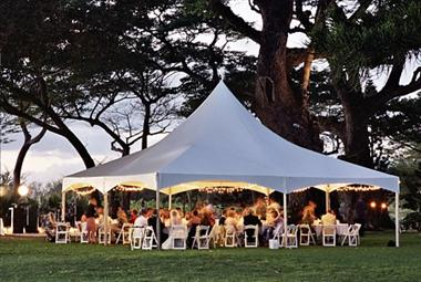 Complete Maui Wedding Packages