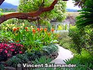 Kula Botanical Gardens ...