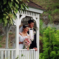 Maui Wedding Package 1